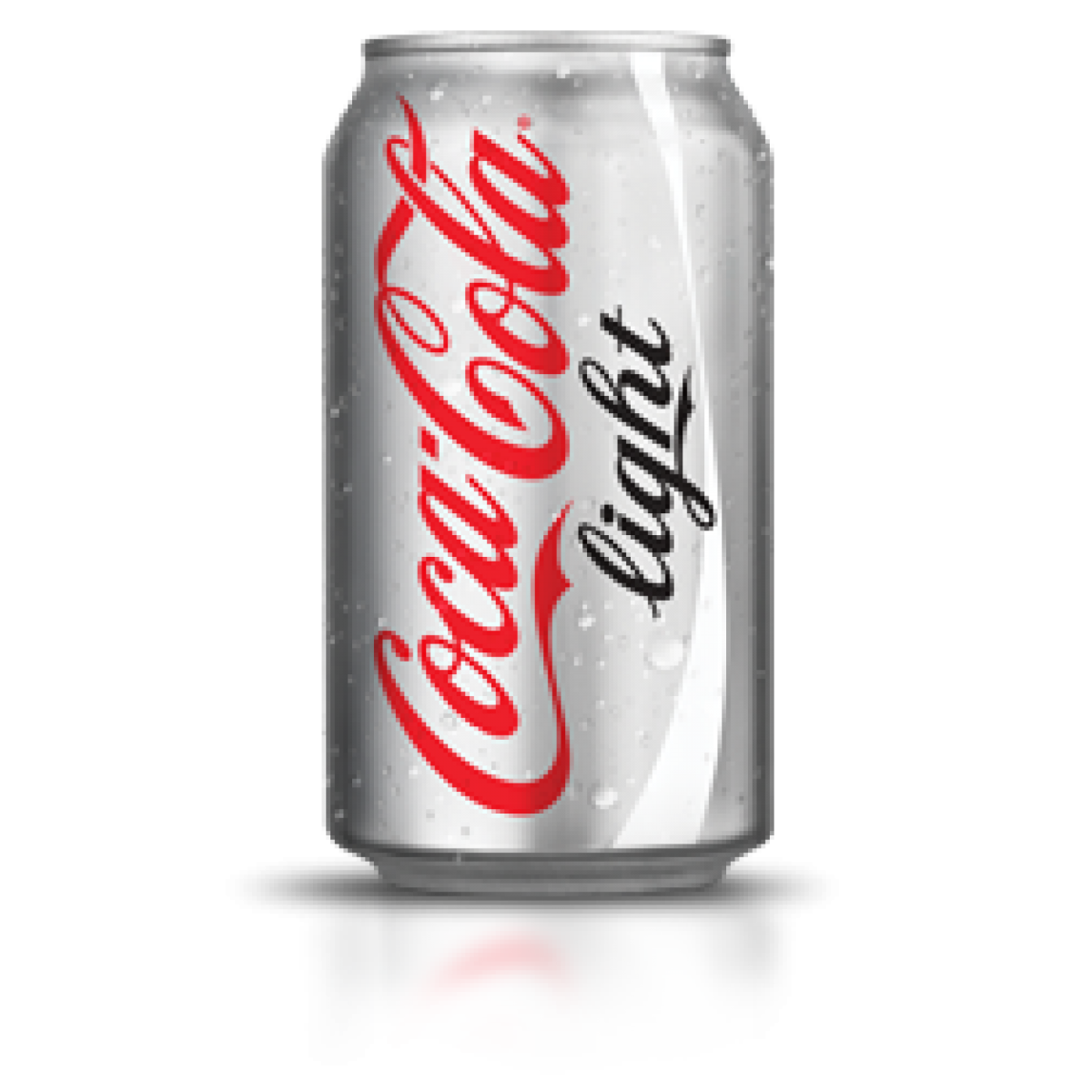 Coca-Cola® Light Lon